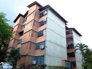Apartamento En Ventaen Guarenas, Nueva Casarapa, Venezuela, VE RAH: 18-8559
