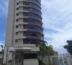 Apartamento En Ventaen Maracaibo, Valle Frio, Venezuela, VE RAH: 18-8492