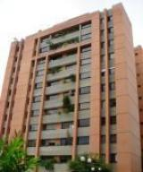 Apartamento En Ventaen Caracas, Las Esmeraldas, Venezuela, VE RAH: 18-8491