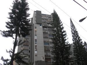 Apartamento En Ventaen San Antonio De Los Altos, La Morita, Venezuela, VE RAH: 18-8501
