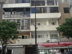Apartamento En Ventaen Caracas, Chacao, Venezuela, VE RAH: 18-8500