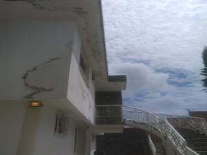 Local Comercial En Alquileren San Antonio De Los Altos, La Morita, Venezuela, VE RAH: 18-5534