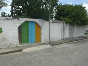 Casa En Ventaen Cabudare, Parroquia Agua Viva, Venezuela, VE RAH: 18-8502