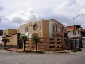 Casa En Ventaen Caracas, Colinas De Vista Alegre, Venezuela, VE RAH: 18-8674