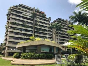 Apartamento En Ventaen Caracas, El Peñon, Venezuela, VE RAH: 18-8503