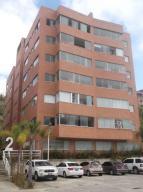 Apartamento En Ventaen Caracas, La Union, Venezuela, VE RAH: 18-8507