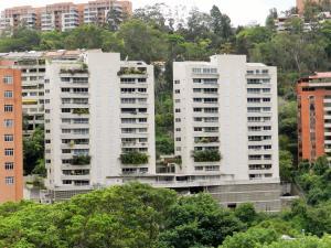 Apartamento En Ventaen Caracas, Las Esmeraldas, Venezuela, VE RAH: 18-8512