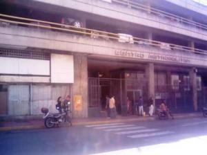 Local Comercial En Ventaen Caracas, Chacao, Venezuela, VE RAH: 18-8513