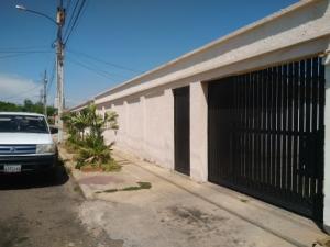 Casa En Ventaen Maracaibo, La Limpia, Venezuela, VE RAH: 18-8584