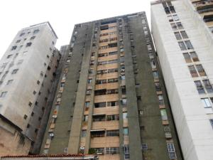 Apartamento En Ventaen Caracas, Parroquia Altagracia, Venezuela, VE RAH: 18-8518