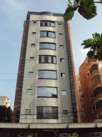 Apartamento En Ventaen Maracay, El Bosque, Venezuela, VE RAH: 18-8519