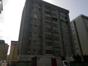 Apartamento En Ventaen Caracas, La Urbina, Venezuela, VE RAH: 18-8521