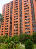Apartamento En Ventaen Caracas, Los Rosales, Venezuela, VE RAH: 18-8532