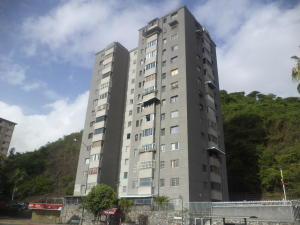 Apartamento En Ventaen Caracas, El Cafetal, Venezuela, VE RAH: 18-8525