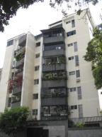 Apartamento En Ventaen Caracas, Valle Abajo, Venezuela, VE RAH: 18-8538