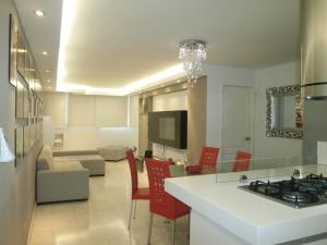 Apartamento En Ventaen Caracas, Parroquia La Candelaria, Venezuela, VE RAH: 18-8836