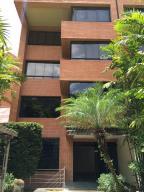 Apartamento En Alquileren Caracas, Lomas De La Alameda, Venezuela, VE RAH: 18-8535