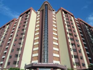 Apartamento En Ventaen Maracay, Base Aragua, Venezuela, VE RAH: 18-8537