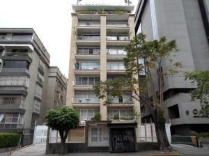 Apartamento En Ventaen Caracas, Altamira, Venezuela, VE RAH: 18-8539