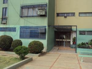 Apartamento En Ventaen Coro, 450 Años, Venezuela, VE RAH: 18-8656