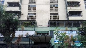 Apartamento En Ventaen Caracas, La Paz, Venezuela, VE RAH: 18-8544