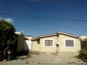 Casa En Ventaen Cabudare, Camino De La Mendera, Venezuela, VE RAH: 18-8650