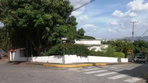 Casa En Ventaen Caracas, Los Palos Grandes, Venezuela, VE RAH: 18-8555