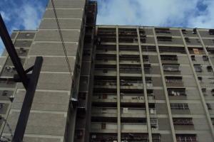 Apartamento En Ventaen Caracas, Ruiz Pineda, Venezuela, VE RAH: 18-8566
