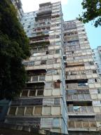 Apartamento En Ventaen Caracas, Los Samanes, Venezuela, VE RAH: 18-9402