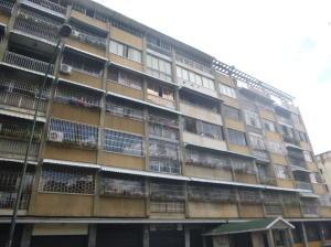Apartamento En Ventaen Caracas, Las Acacias, Venezuela, VE RAH: 18-8565