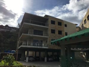 Apartamento En Ventaen Caracas, La Lagunita Country Club, Venezuela, VE RAH: 18-8670