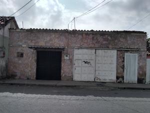 Casa En Ventaen Barquisimeto, Parroquia Concepcion, Venezuela, VE RAH: 18-8618