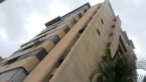 Oficina En Alquileren Caracas, Bello Monte, Venezuela, VE RAH: 18-8570