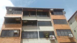 Apartamento En Ventaen Guarenas, Terrazas Del Este, Venezuela, VE RAH: 18-8598