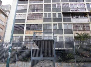 Apartamento En Ventaen Caracas, San Bernardino, Venezuela, VE RAH: 18-8915