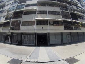 Apartamento En Ventaen Caracas, San Bernardino, Venezuela, VE RAH: 18-8590