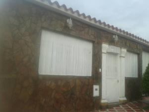 Casa En Ventaen Charallave, Colinas De Betania, Venezuela, VE RAH: 18-8602