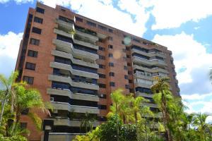 Apartamento En Ventaen Caracas, La Tahona, Venezuela, VE RAH: 20-379