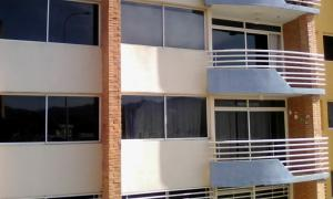 Apartamento En Ventaen Puerto Piritu, Puerto Piritu, Venezuela, VE RAH: 18-8603