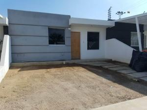 Casa En Ventaen Cabudare, Parroquia Cabudare, Venezuela, VE RAH: 18-8610