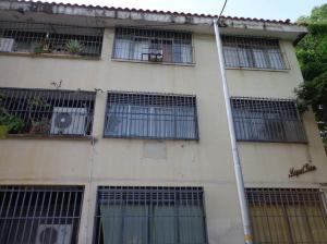 Apartamento En Ventaen Valencia, Colinas De Guataparo, Venezuela, VE RAH: 18-8612