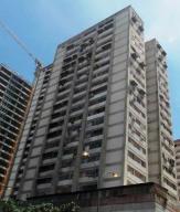 Apartamento En Ventaen Caracas, Los Ruices, Venezuela, VE RAH: 18-8605