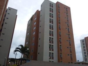 Apartamento En Ventaen Municipio Naguanagua, El Rincon, Venezuela, VE RAH: 18-8630