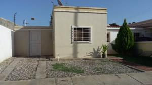 Casa En Ventaen Cabudare, Parroquia Cabudare, Venezuela, VE RAH: 18-8617