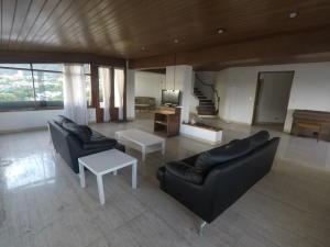 Apartamento En Alquileren Caracas, Altamira, Venezuela, VE RAH: 18-8616