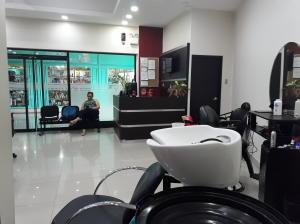 Local Comercial En Alquileren Maracaibo, Fuerzas Armadas, Venezuela, VE RAH: 18-8620