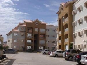 Apartamento En Ventaen Maracaibo, Zona Norte, Venezuela, VE RAH: 18-8624