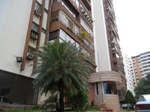 Apartamento En Ventaen Valencia, Prebo I, Venezuela, VE RAH: 18-8968