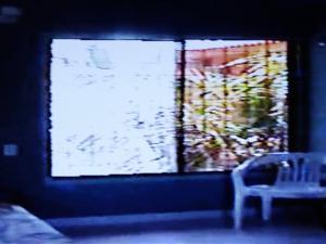 Apartamento En Ventaen Rio Chico, Los Canales De Rio Chico, Venezuela, VE RAH: 18-8641