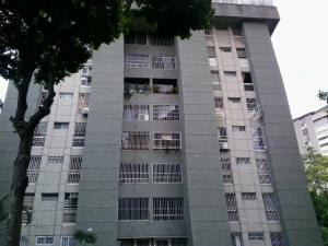 Apartamento En Ventaen Caracas, La Urbina, Venezuela, VE RAH: 18-8631